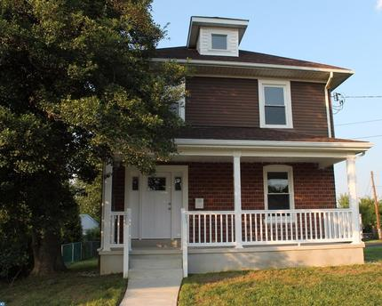 Apartments For Rent In Linwood Pa