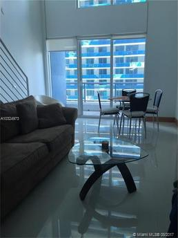 60 SW 13th St Apt 1810, Miami, FL 33130