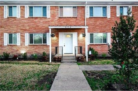 5114 Columbia Ave Unit 211, Dallas, TX 75214