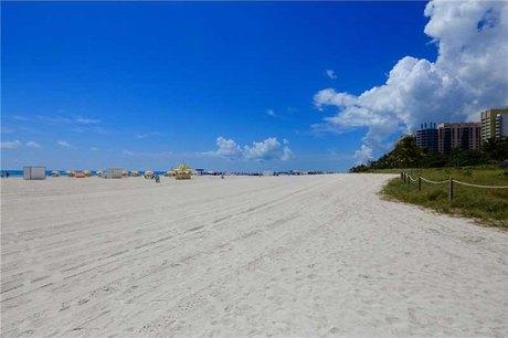 100 Lincoln Rd Unit 1509, Miami Beach, FL 33139