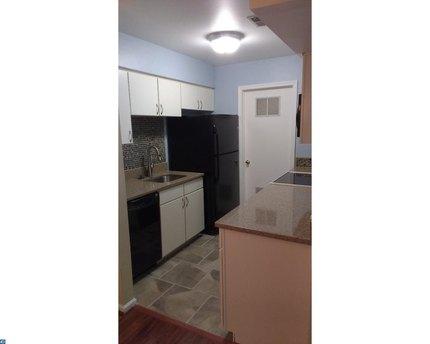 Apartments Rent Turnersville Nj
