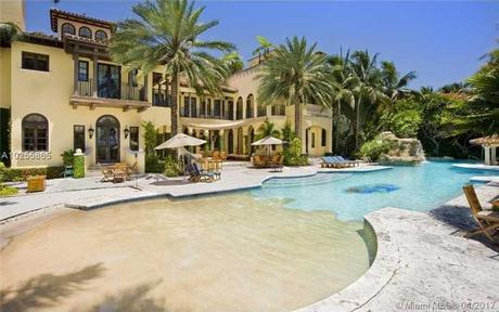10 Palm Ave Miami Beach, FL 33139
