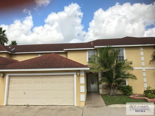 150 Country Club Rd Single Family House For Rent Doorstepscom