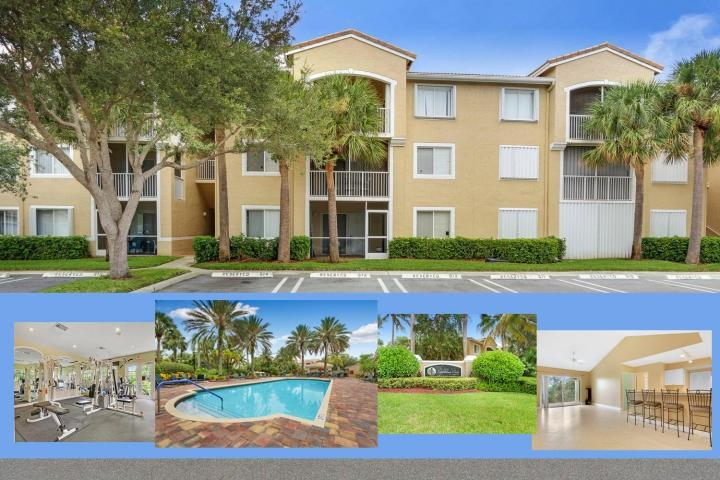 284 Village Blvd Apt 9306, Tequesta, FL 33469