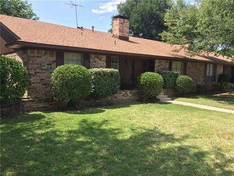 2629 Forest Grove Dr, Richardson, TX 75080