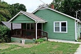 233 Scott St NW, Atlanta, GA 30314