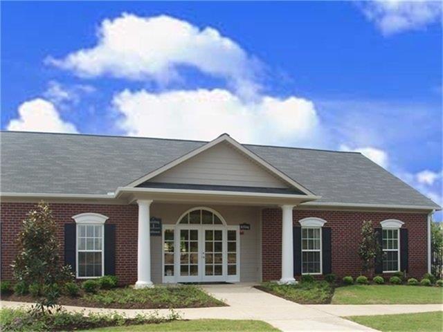 8594 Blue Creek Cir | Single Family House for Rent | Doorsteps com