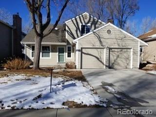 9569 W 83rd Ave, Arvada, CO 80005