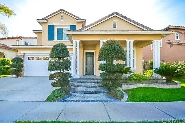 658 Oak Tree St, Fullerton, CA 92835