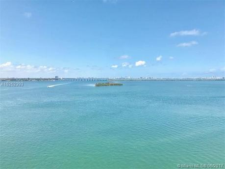 801 N Venetian Dr Apt 1205, Miami Beach, FL 33139