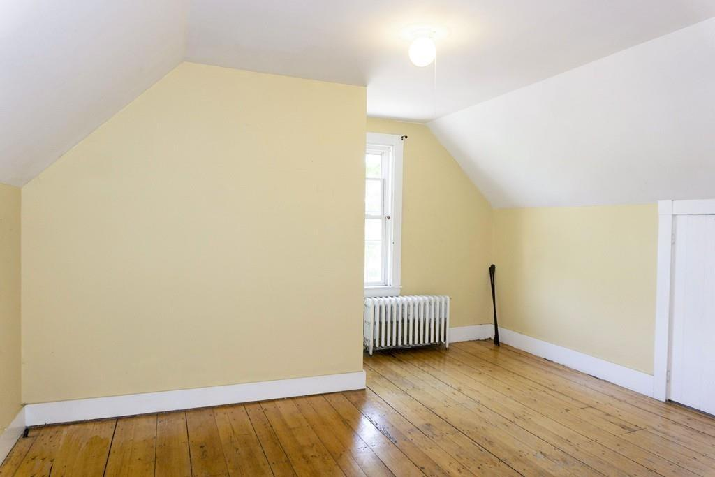 375 Hyde Park Ave Unit 3, Boston, MA 02131