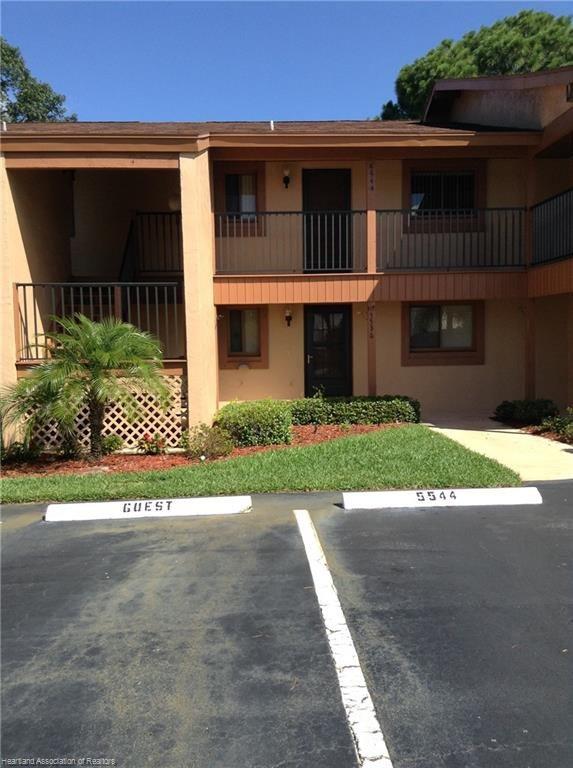5544 Matanzas Dr | Condo for Rent | Doorsteps com