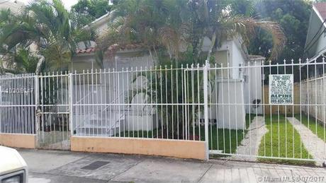 29 NW 6th Ave, Miami, FL 33128