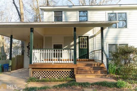 Marvelous Lake Claire Atlanta Ga Apartments Houses For Rent 5 Beutiful Home Inspiration Xortanetmahrainfo