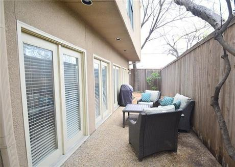 3420 Douglas Ave, Dallas, TX 75219