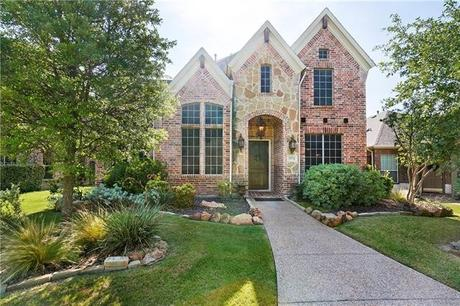5974 Country View Ln, Frisco, TX 75034