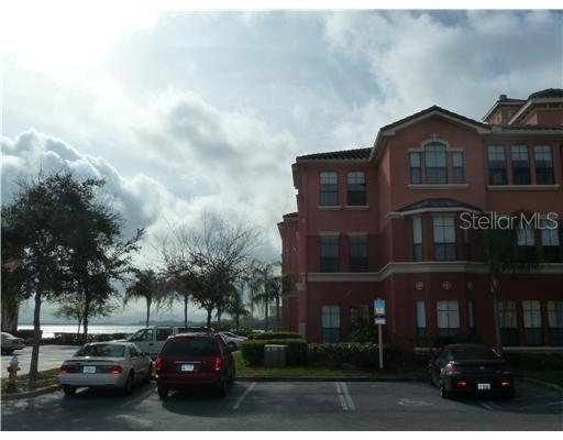 2747 Via Capri Unit 1135, Clearwater, FL 33764