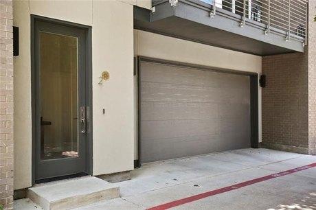 4015 Wycliff Ave Unit 2, Dallas, TX 75219