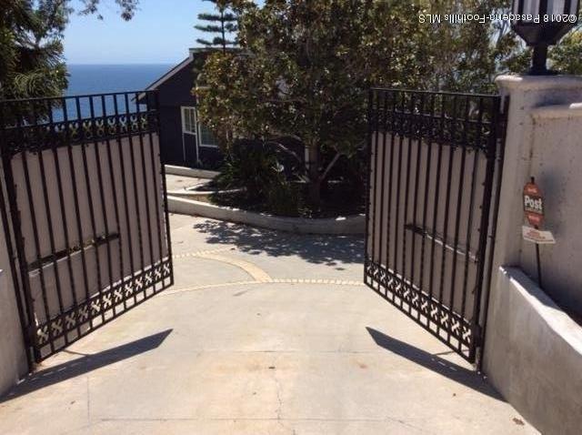 32177 Coast Hwy, Laguna Beach, CA 92651