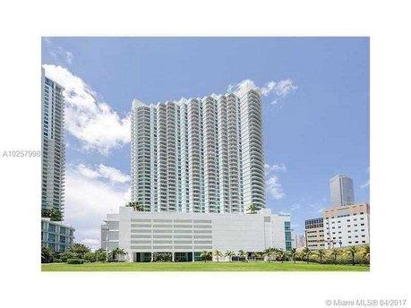 350 S Miami Ave Apt 2107, Miami, FL 33130