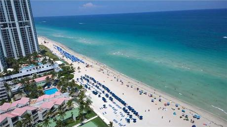 17875 Collins Ave Unit 2501, Sunny Isles Beach, FL 33160
