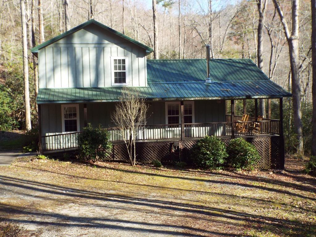 211 Happy Nest Rd | Single Family House for Rent | Doorsteps com