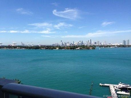 1200 West Ave Apt 1003, Miami Beach, FL 33139