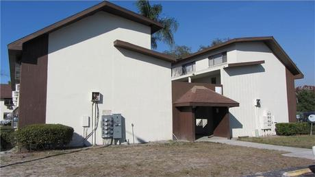 1252 E 113th Ave Apt B203 Tampa, FL 33612