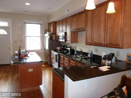 616 Linwood Ave S, Baltimore, MD 21224