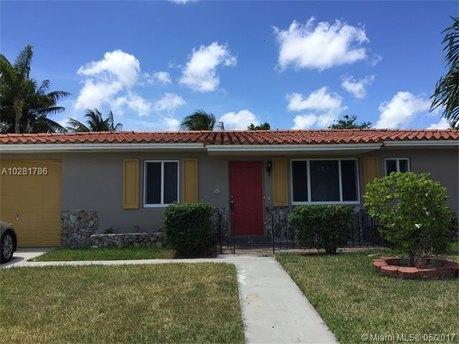 9535 SW 42nd St, Miami, FL 33165