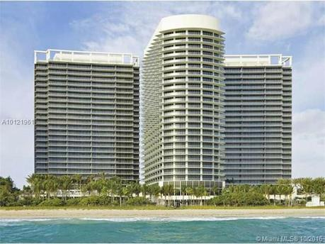 9705 Collins Ave Unit 1404, Bal Harbour, FL 33154
