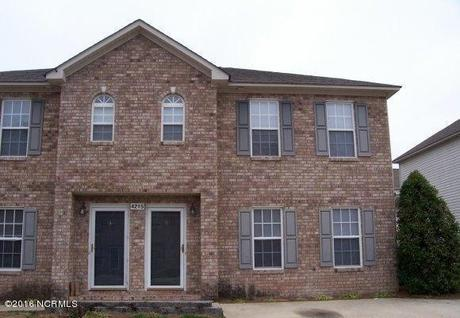 River Bluff Apartments Greenville Nc