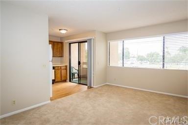 351 N Ford Ave Apt 226, Fullerton, CA 92832