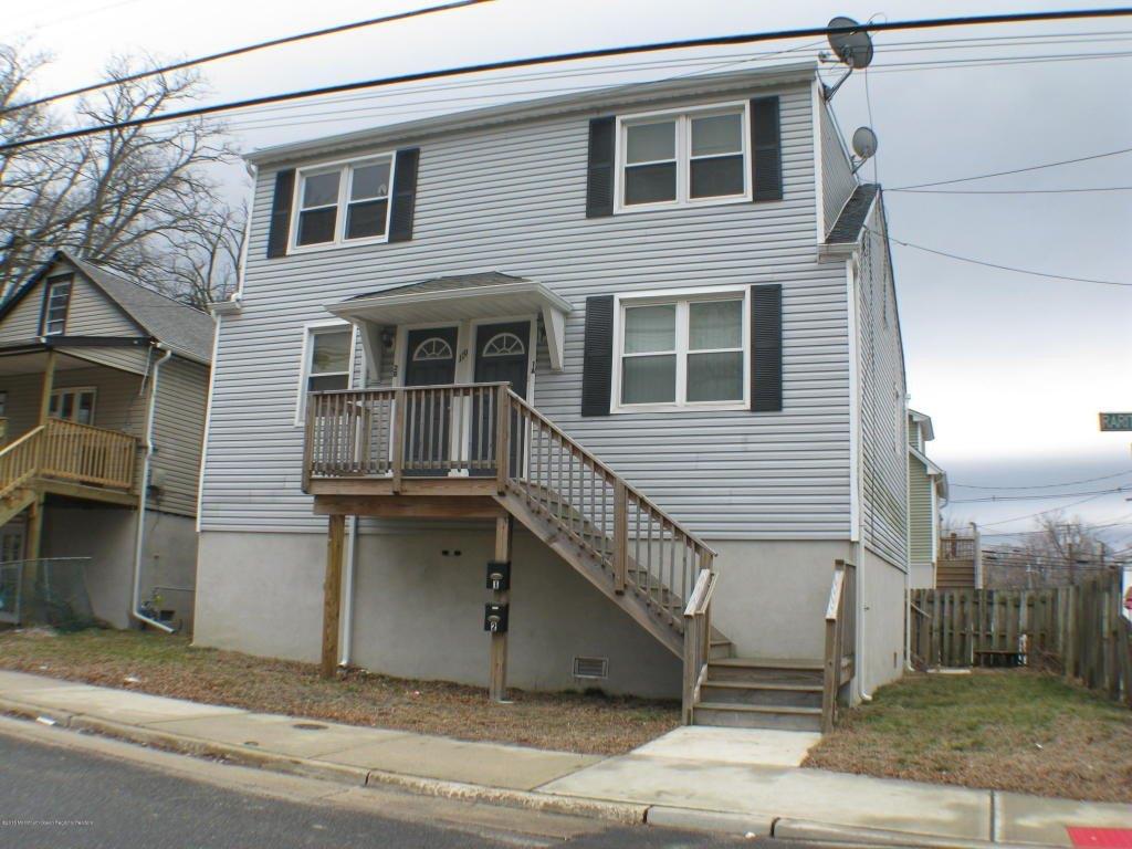 119 Raritan Ave Unit 2, Keansburg, NJ 07734