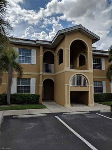 950 Hancock Creek South Blvd Apt 322, Cape Coral, FL 33909