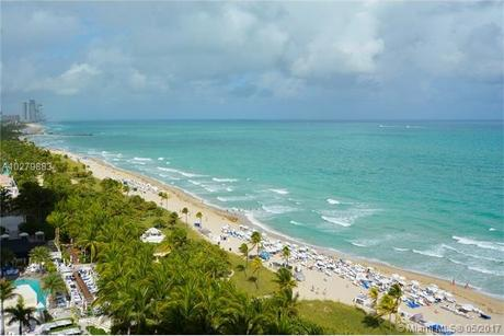 9601 Collins Ave Apt 1404, Bal Harbour, FL 33154