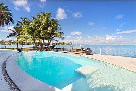 436 W Rivo Alto Dr, Miami Beach, FL 33139