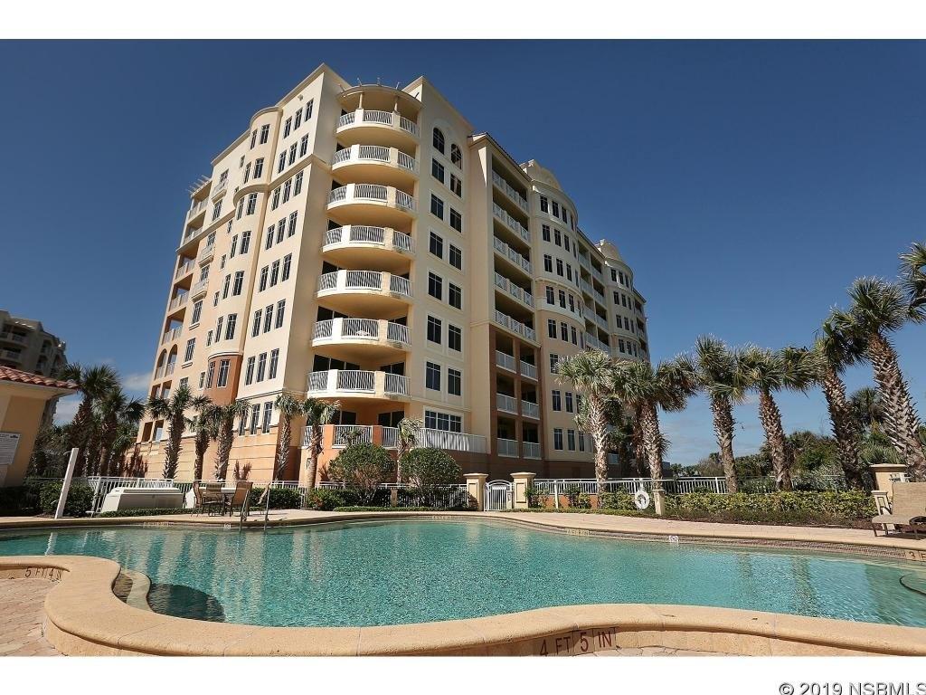 261 Minorca Beach Way Apt 304 Condo For Rent Doorstepscom