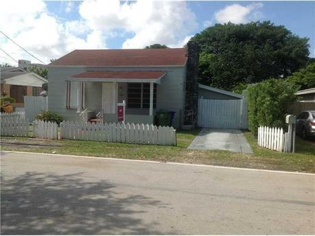 752 Nw 24th Ct Miami, FL 33125