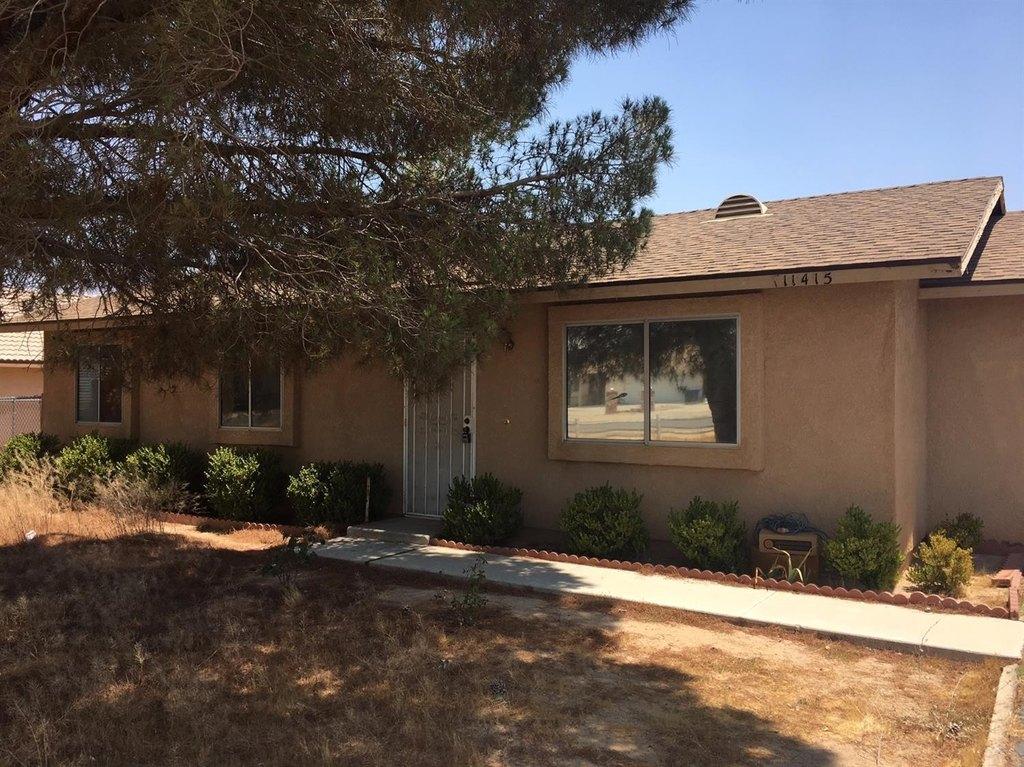 11415 Otowi Rd, Apple Valley, CA 92308