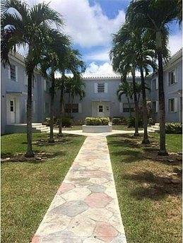 530 SW 10 St Unit 3B, Miami, FL 33130