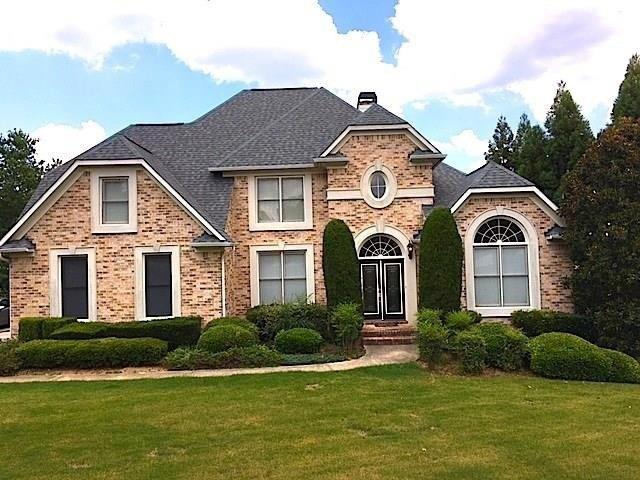 5175 Stone Croft Trl SW, Atlanta, GA 30331