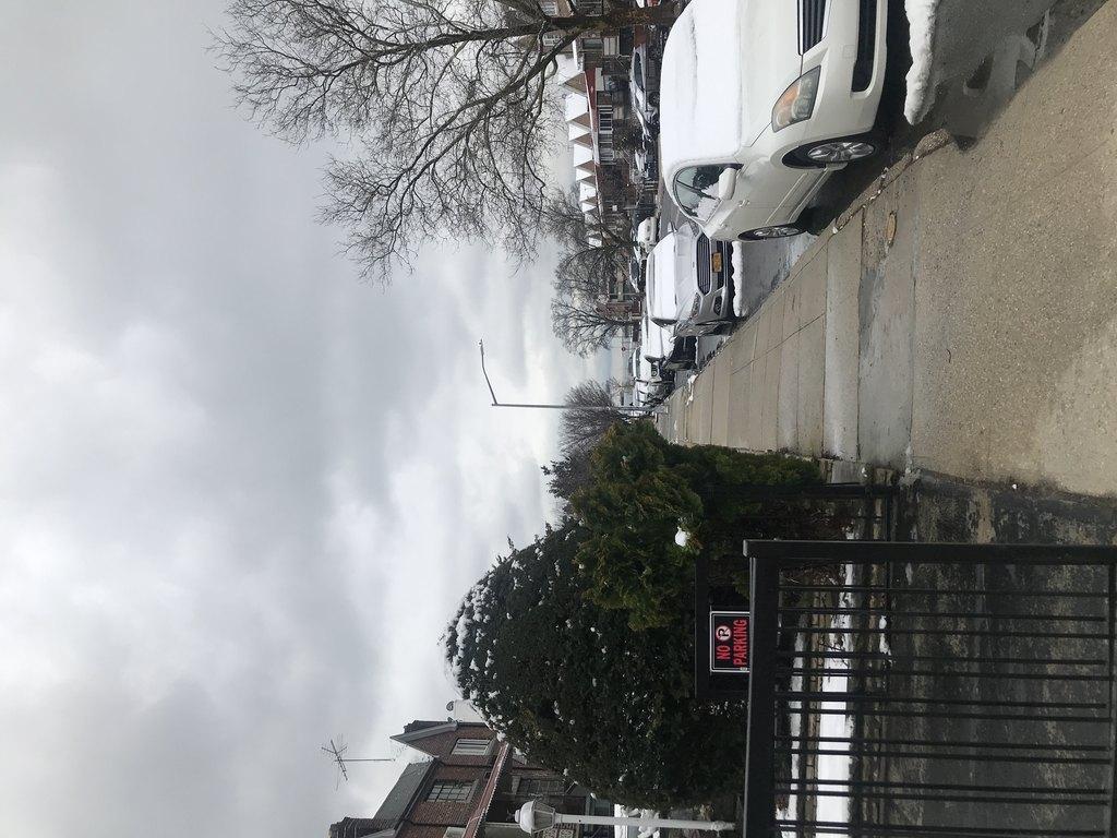 8863 19th Ave Unit B1, Brooklyn, NY 11214