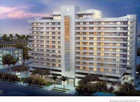 36 Nw 6th Ave Ph 1 Miami, FL 33128