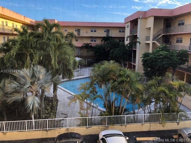 16750 NE 10th Ave Apt 221, North Miami Beach, FL 33162