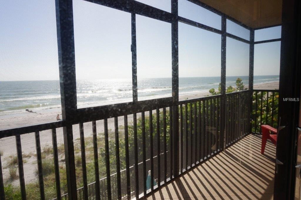 15400 Gulf Blvd Apt 106, Madeira Beach, FL 33708