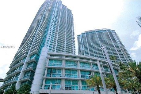 92 SW 3rd St Apt 2412, Miami, FL 33130