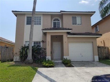 8780 SW 214th Ter Unit House, Cutler Bay, FL 33189
