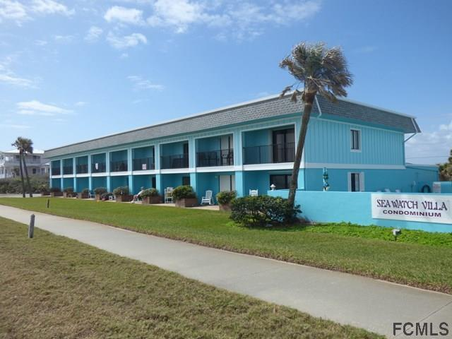 Wolcott Realty Flagler Beach Fl