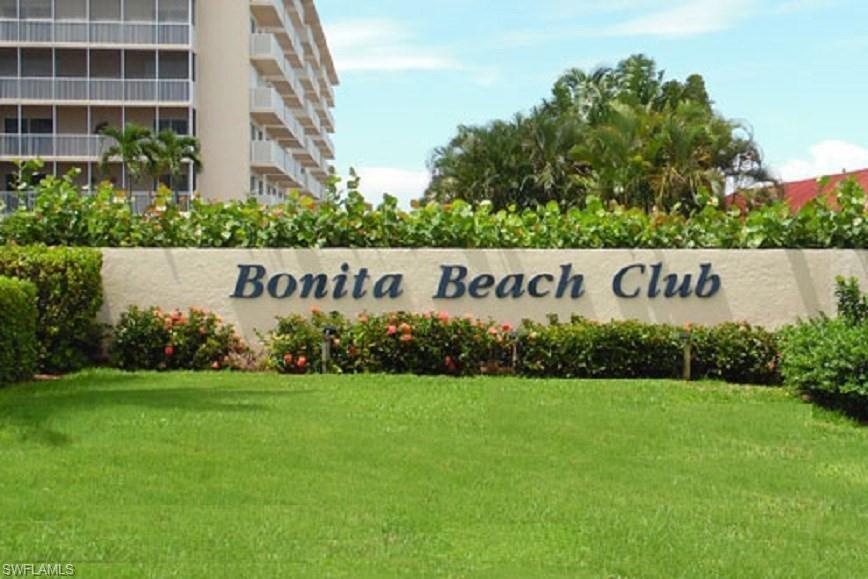 25740 Hickory Blvd Apt 642, Bonita Springs, FL 34134